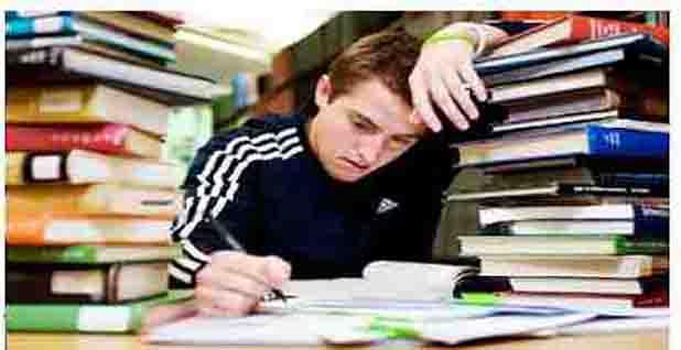 تحميل 10 خطوات للحصول علي الدرجة النهائية فى اللغة الانجليزية