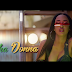Download Video Mp4   Tanasha Donna Ft Barak Jacuzzi - Radio