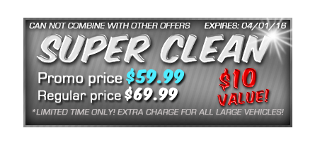 get-your-car-super-clean-la