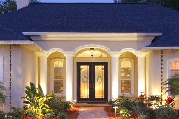 What Does Indian Vastu Shastra Say About Home Entrance