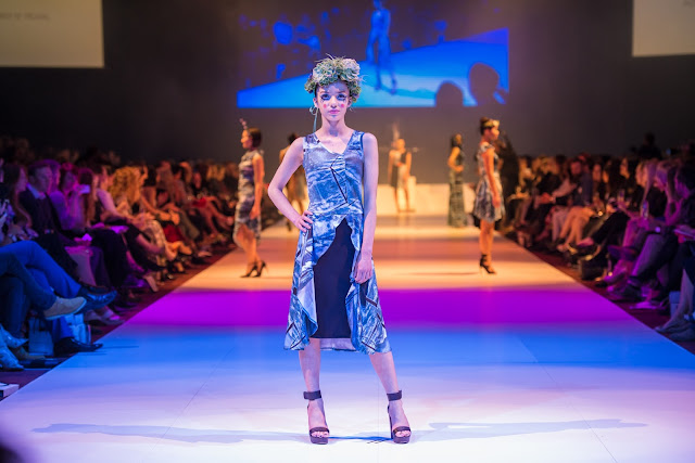 FASHFEST 2017 CANBERRA FASHION