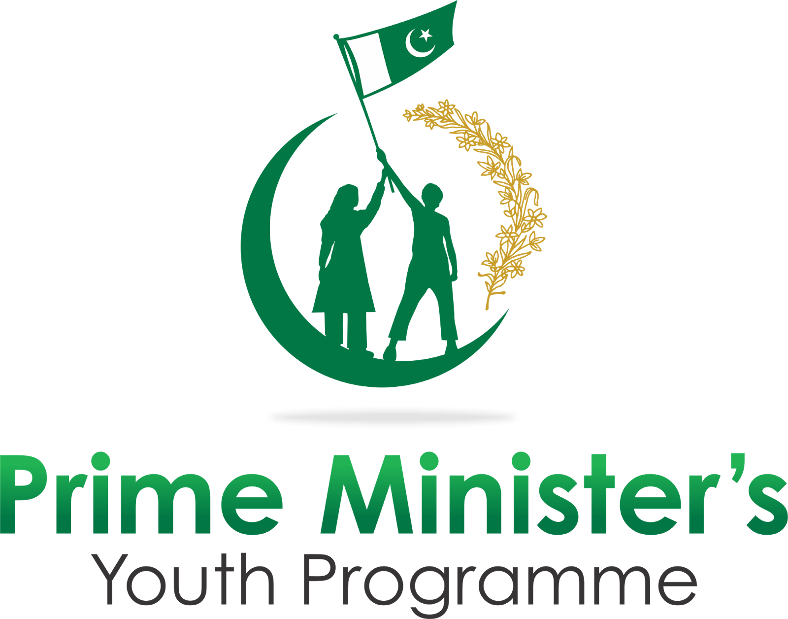 PM Youth Scholarship
