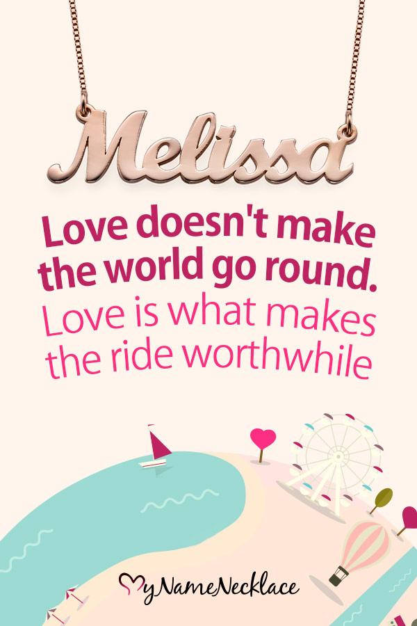 Love Quote 4