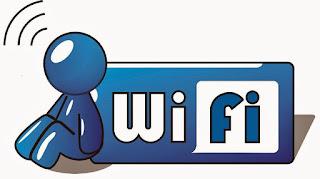 wifi kac kisi baglı