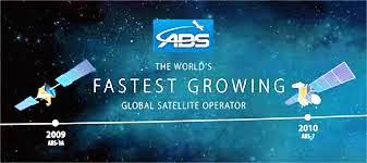 ABS to Launch FreeViewSat in Indonesia With 60 Free to Air TV Channels Soon