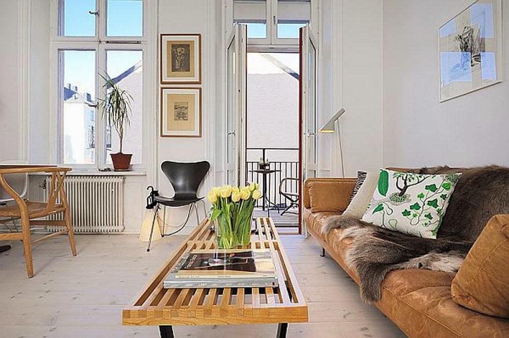 Apartment Living Room Ideas Tumblr 2