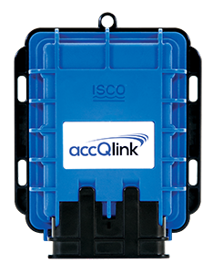 Teledyne ISCO accQlink