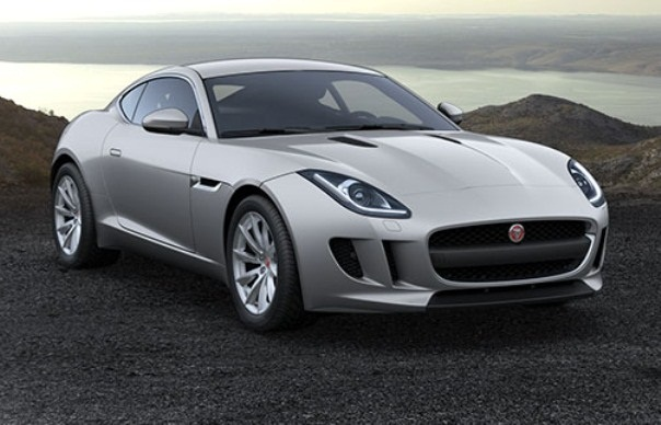 jaguar f type coupe and convertible about all car specs models and prices. Black Bedroom Furniture Sets. Home Design Ideas