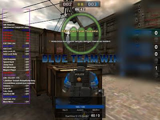 Link Download File Cheats Point Blank 4 April 2019