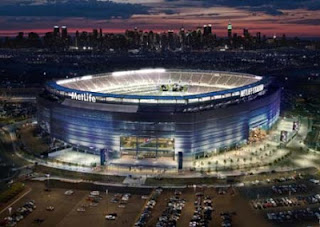 Super Bowl Tickets and Luxury Suites For Sale, 2015, 2016, 2017
