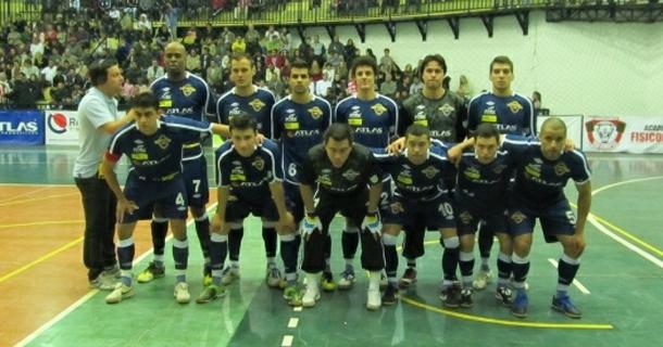 Gols de Jorge Alex contribuíram para a primeira derrota da Copagril na  temporada. a260658db1efd