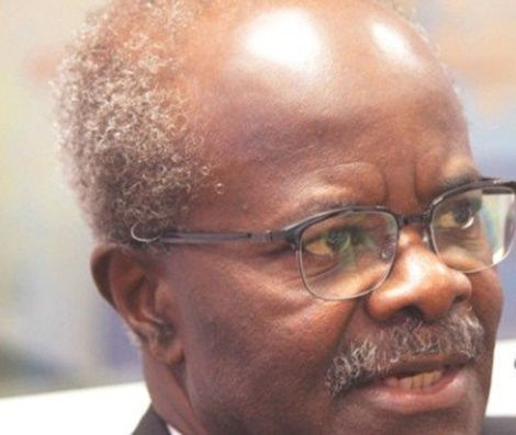 PPP Will Not Join Any Political Party – Nduom
