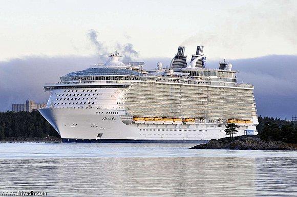 اضخم السفن 439807645044.jpg