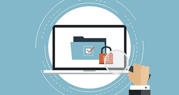 Bagaimana Cara Mengaktifkan file Ads.txt untuk Blogger, Cara Mengaktifkan Ads.txt di Blogger, Membuat File Ads.txt Google AdSense