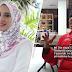 'Fathia masih mentah, belum sampai tahap Primadona untuk bersuara' - Azwan Ali