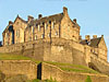 http://shotonlocation-eng.blogspot.nl/search/label/Scotland%20-%20Edinburgh