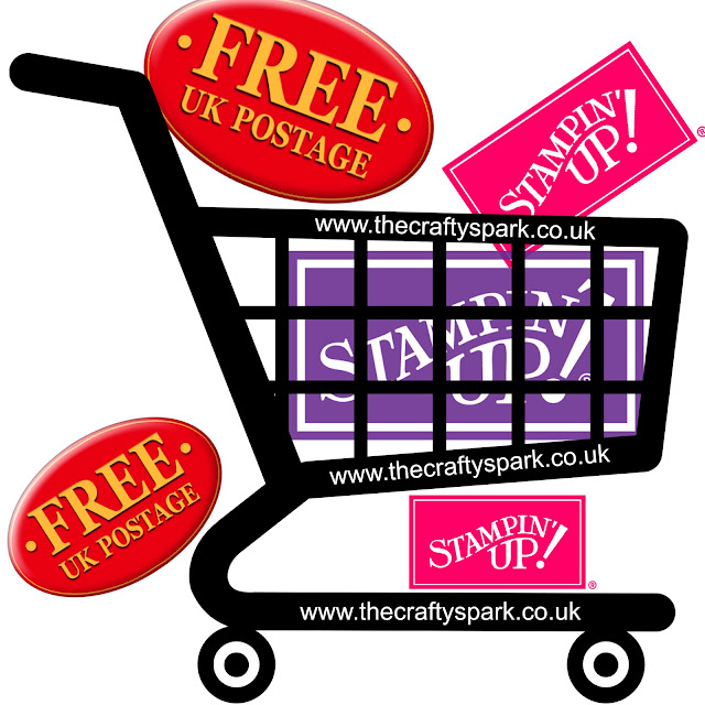 SHOP ONLINE NOW AND GET FREE UK POSTAGE