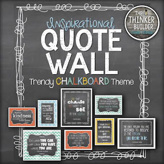 https://www.teacherspayteachers.com/Product/Inspirational-QUOTE-WALL-Trendy-Chalkboard-Theme-Modern-Colors-1408883?utm_source=Blog%20BTS%20Giveaway&utm_campaign=Modern%20Chalk%20Quotes