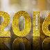 [ESPECIAL 2016] Os grandes destaques do ano