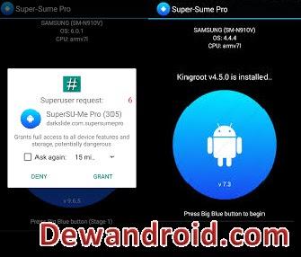 Super-Sume Pro Apk Full