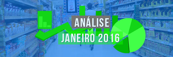 http://www.ipcpatos.com.br/2016/04/analise-janeiro-2016.html