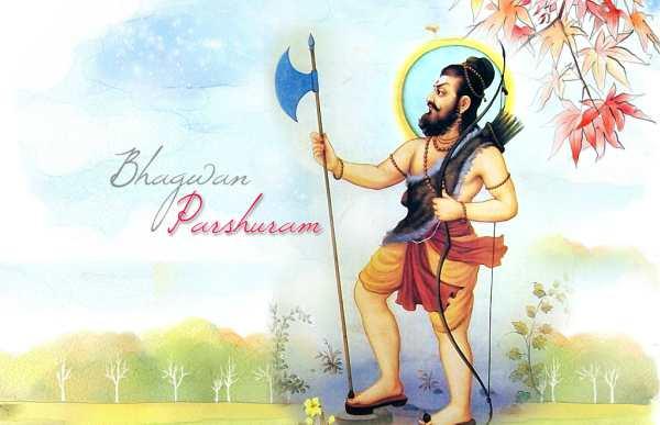 Parshuram Best Status In Hindi | Hindi Quotes,Status,Shayari In Hindi