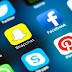 Pros And Cons Of Social Media - Advantages And Disadvantages Of Social Media  - List
