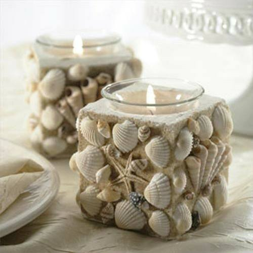 How%2Bto%2Buse%2Bbranches%252Cseashell%2Band%2Bstones%2Bin%2Byour%2Bhome%2B%25285%2529 How to use branches,seashell and stones in your home Interior