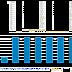 FOX-1A Telemetry , 15:57 UTC 13-03-2016