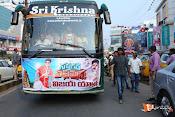 Saptagiri Express Success Meet-thumbnail-8