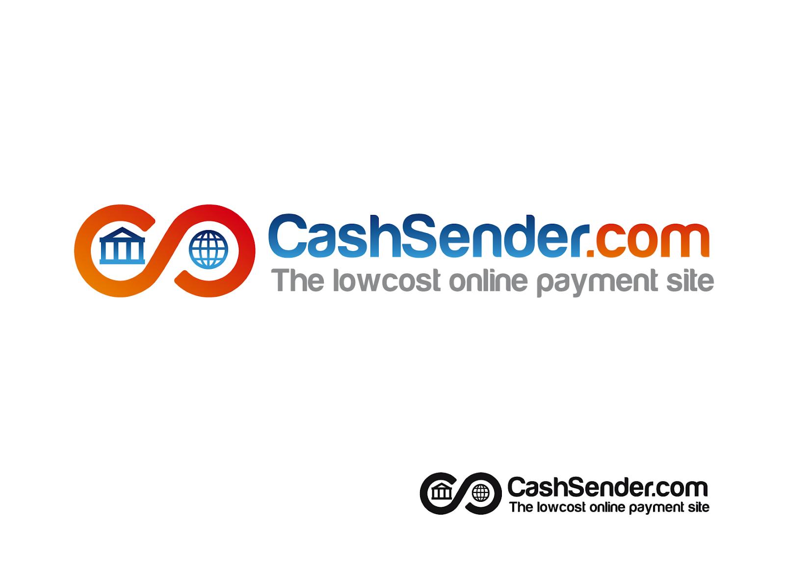 Online Logo Design Services