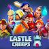 CONSTRUYE LA MEJOR DEFENSA NUNCA ANTES VISTA - ((Castle Creeps TD)) GRATIS (ULTIMA VERSION FULL PREMIUM PARA ANDROID)