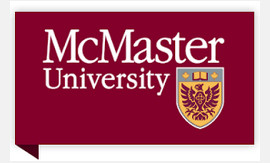 University Of McMaster
