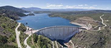 http://www.portalparados.es/actualidad/33432/El-Canal-de-Isabel-II-pide-autorizacion-para-convocar-95-puestos-de-trabajo-indefinido-este-ano