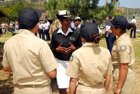 Kolkata Police Recruitment 2017,584 post