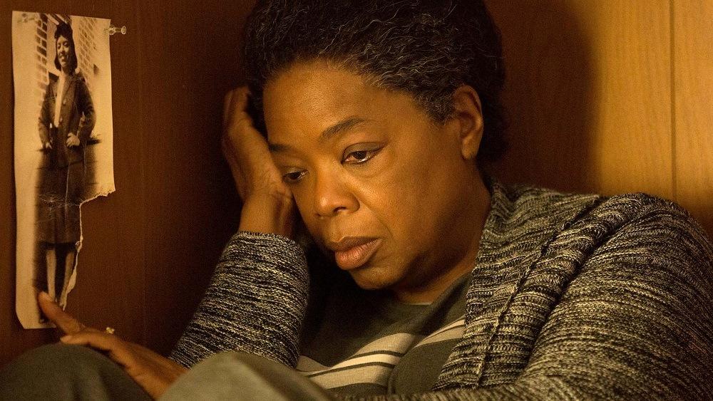 Oprah é Deborah Lacks na produção do canal HBO, baseada no livro de Skloot
