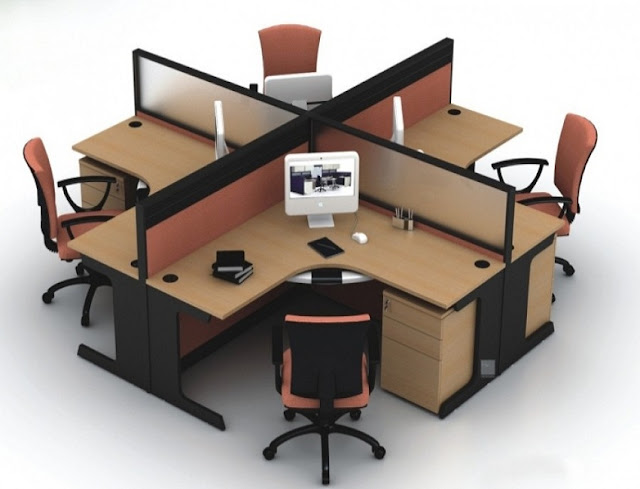 wholasale used modular office furniture Berkeley for sale