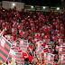 Caminho na Libertadores: Flamengo terá rival tradicional e duelo contra altitude