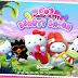 Tải game Hello Kitty Beauty Salon