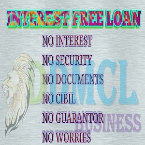 DDMCL BUSINESS PLAN @:9640744242 MALLESH
