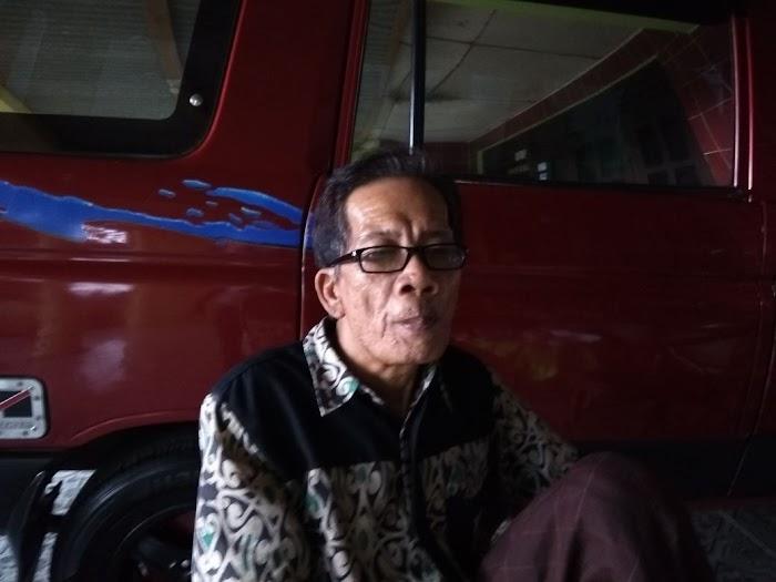 Masyarakat Lampung Utara Sebagian Besar Masih Dalam Garis Kemiskinan