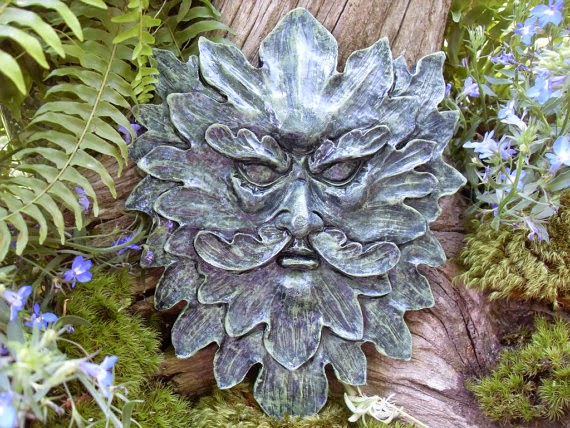https://www.etsy.com/listing/191377119/green-man-leaf-man-celtic-forest-god?ref=market
