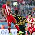Η ΑΕΚ κατήγγειλε τον Σεμπά, που απειλείται με τρεις αγωνιστικές