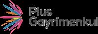 Plus Gayrimenkul - Ağaoğlu Maslak 1453