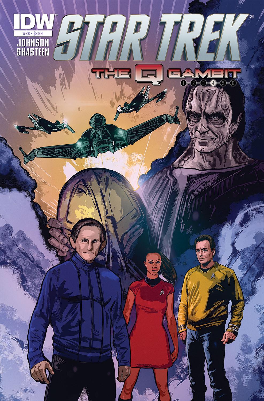 star trek voyager novels pdf