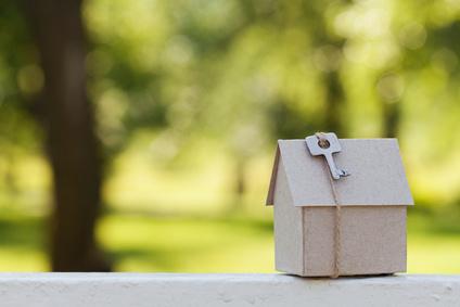 Controlli e documenti per acquistare casa