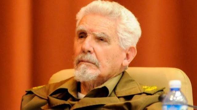 KONFIDENCIALES: Entérese de algunas claves que la inteligencia cubana aplica en Venezuela
