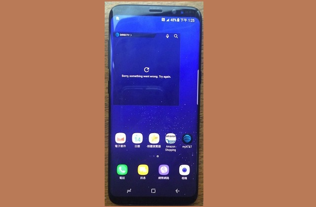 Samsung-galaxy-S8-new-pictures
