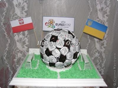 http://handmade.parafraz.space/konfetnyiy-myach-dlya-futbolista-master-klass/