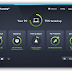 Download AVG PC TuneUp 2016 Full Version